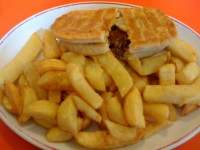 Pie and Chips's Avatar